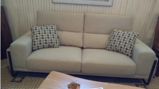 galeria-sofa-divani-sharon-assentimovel