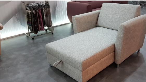 galeria-sofas-poltrona-channel-assentimovel